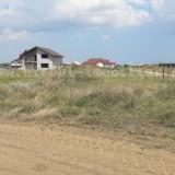 Vanzare loturi de teren intravilan construibil in cartier nou Agigea