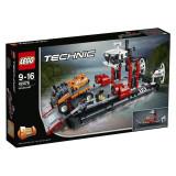 LEGO Technic 2 in 1, Aeroglisor 42076