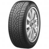 Anvelopa auto de iarna 245/45R18 100V SP WINTER SPORT 3D XL RUN FLAT, Dunlop