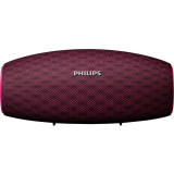 Portable speaker Philips BT6900A/00, 10W, Bluetooth, Pink