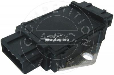 Comutator aprindere AUDI A4 Avant (8E5, B6) (2001 - 2004) AIC 52220 foto