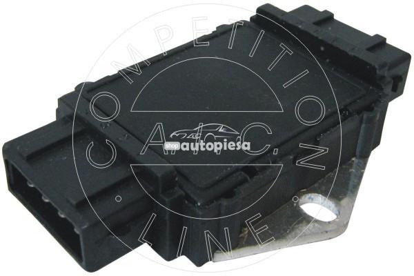 Comutator aprindere AUDI A4 Avant (8E5, B6) (2001 - 2004) AIC 52220