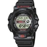 Ceas barbatesc Casio G-Shock G-9100-1ER