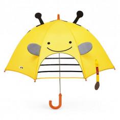 Umbrela copii Albinuta