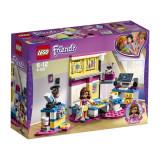 LEGO Friends, Dormitorul de lux al Oliviei 41329