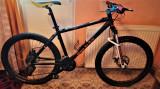 Bicicleta B'Twin RockRider 500 (2015), 16, 24, 26