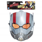 Ant-Man and The Wasp - Masca Ant-Man