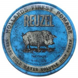 Ceara de par Blue - Pomada, 113 ml, Reuzel