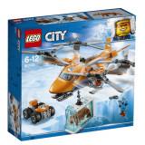 LEGO City, Transport aerian arctic 60193