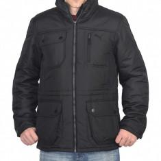 Geaca barbati Puma Utility Padded Jacket #1000000147100 - Marime: M