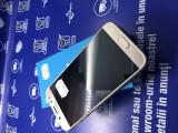 Samsung Galaxy J5 2017, Gold , 16GB Pachet Complet Factura & Garantie, Auriu, Neblocat
