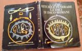 Riturile Funerare La Daci Si Daco - Romani - D. Protase, Alta editura