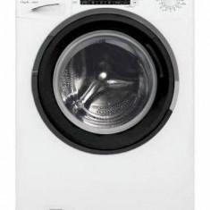 Masina de spalat rufe Candy GVS 1411THN3 11 kg 1400 rpm Clasa A+++ NFC Alb