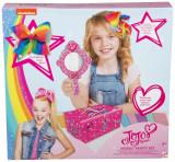 Jojo Bow - Set creativ oglinda