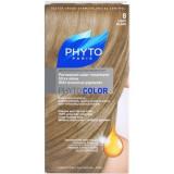 Phyto Color culoare par