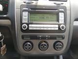 Wolkswagen Golf V, Motorina/Diesel, Hatchback