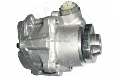 Pompa hidraulica servo directie VW POLO Variant (6KV5) (1997 - 2001) AIC 51603 foto