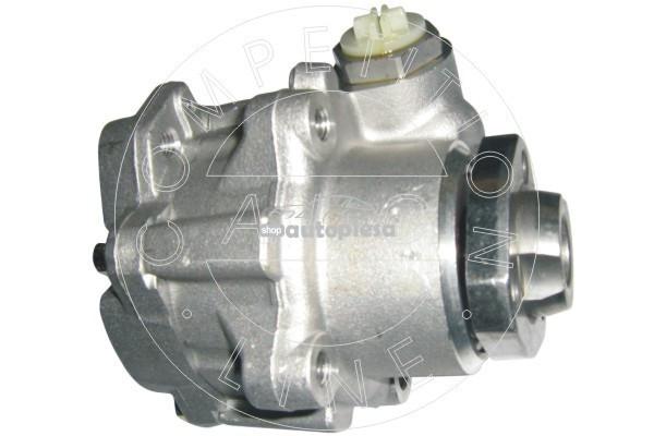 Pompa hidraulica servo directie VW POLO Variant (6KV5) (1997 - 2001) AIC 51603 foto mare