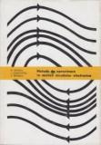 M. Săvescu - Metode de aproximare în analiza circuitelor electronice
