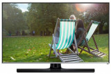 Televizor LED Samsung 80 cm (32inch) T32E310EXQ, Full HD, CI