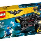 LEGO Batman Movie - Bat-buggy 70918