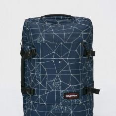 Eastpack - Valiza 42 L