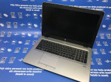 HP EliteBook 850 G3 Intel i5 6300u , SSD 256GB , Garantie 12 Luni, Intel Core i5, 8 Gb, 256 GB