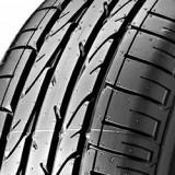 Cauciucuri de vara Bridgestone Dueler Sport ( 275/45 R20 110Y XL )