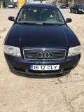 Audi A6 2.5 TDI Quattro, Motorina/Diesel, Break