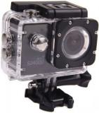Camera video de Actiune SJCAM SJ4000WIFI-BK, Filmare Full HD, 12 MP, Wi-Fi (Neagra)