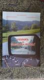 Siguranta In Circulatia Rutiera - PANAITESCU , IONESCU