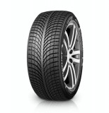 Anvelopa iarna Michelin Latitude Alpin La2 265/65 R17 116H XL GRNX MS