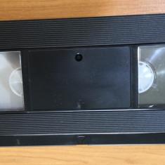 Caseta Video VHS E-240XQ (55843)