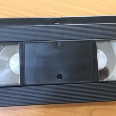 Caseta Video VHS E-240XQ (55832)