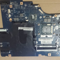 Placa baza NIWE2 LA-5752P IBM Lenovo Essential G560 G565 Z560 Z565 Intel (AMD)