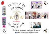 Cabina Foto - Photo Booth