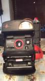 Aparat foto Polaroid 600 extreme