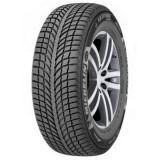 Anvelopa Iarna Michelin Latitude Alpin 2 215/70 R16 104H