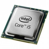 Procesor Intel Core i5-3320M, 2.6GHz, 3MB Cache, Up To 3.3GHz, 2 Nuclee