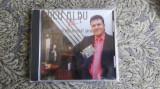 Nicu Albu – Asta Seara Ma-mbat Iara Vol.2 CD-UL ESTE SIGILAT .