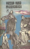 Mizerabilii - Roman, Volumul I (Fantine. Cosette)