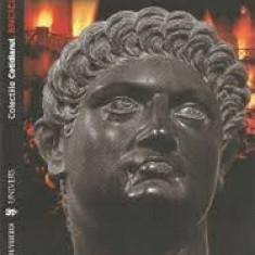 Claude Aziza – Nero fiul vitreg al istoriei {Col. Cotidianul}