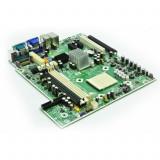 Placa de baza Hp Socket AM2 BTX pentru HP DC5850, SP 461537