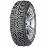 Anvelopa Iarna Michelin Pilot Alpin 4 245/50R18 104V