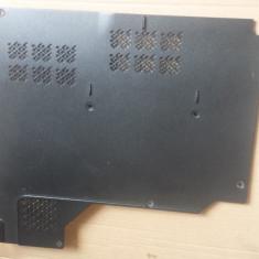 Carcasa hdd hard disk rami IBM Lenovo Essential G560 / G565 cu defect
