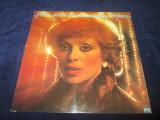 Jackie Robinson - I'm Different _ vinyl,LP _ Ariola ( Germania , 1976 ), VINIL