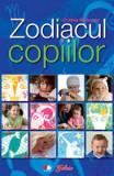 Cristina Malacarne – Zodiacul copiilor