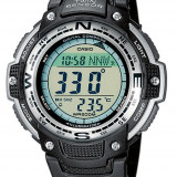 Ceas barbatesc Casio Multi Task Gear SGW-100-1VEF