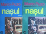 Nasul (vol. I + II)  -  Mario Puzo