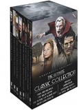 The Ultimate Classic Collection (Wordsworth Classics)